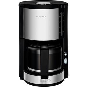 Krups KM 3210 ProAroma Plus Kaffeemaschine