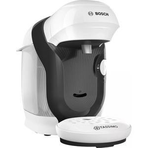 Bosch Tassimo TAS1104, Weiß