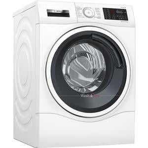 Bosch WDU28540 Waschtrockner Serie6 9kg / 6kg, 1400 Schleudertouren