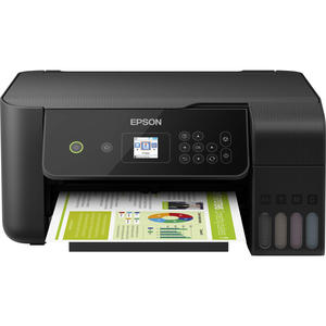 Epson EcoTank ET-2720 C11CH42402 Multifunktion Tinte
