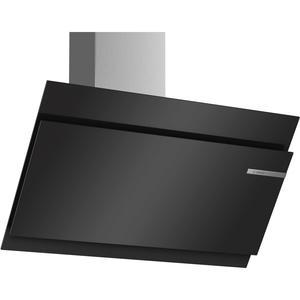 Bosch DWK97JM60 Wandesse schräg 90cm schwarz