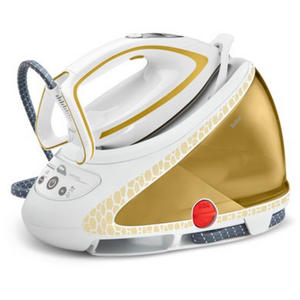 Tefal GV9581 Pro Express Ultimate Care Dampfbügelstation 8bar