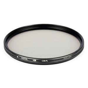 HOYA POL Circular HD 52mm SLIM HOYHDPOLC52
