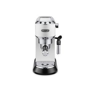 Delonghi EC685.W Siebträger Siebträger Espressomaschine