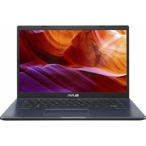 "Asus P1 P1410CDA-EK685R 14"" i5 8/512GB 90NB0Q95-M06090 i5-1035G1, Win 10 Pro"