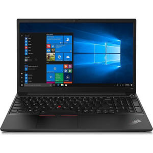 "Lenovo ThinkPad E15 G2 15.6"" R7 16/512 20T8000TGE W10P, Ryzen 7 4700U, FHD"