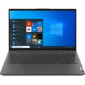"Lenovo IdeaPad 5 15IIL05 15.6"" i7 16/512 81YK003EGE Intel i7 1065G7, MX350M 2GB"