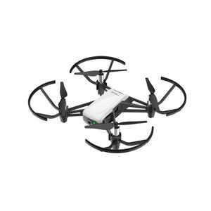 Ryze powered by DJI Tello Drohne