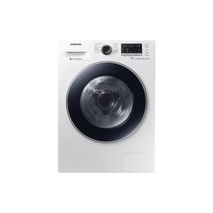 Samsung WD80M4A33JW/EG Waschtrockner 8kg/4,5kg WD6800N