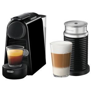 Delonghi EN85 BAE Essenza Mini Nespressomaschine