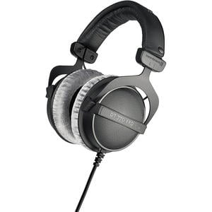 Beyerdynamic DT 770 PRO 80 Ohm geschlossener Arround Ear Kopfhörer