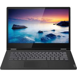 """Lenovo Ideapad C340-14IML i5 14"""" 8/512GB 81TK003DGE Intel Core i5-1021, FHD Touch"""