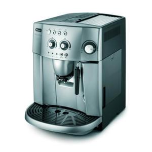 Delonghi ESAM4200S Magnifica Kaffeevollautomat