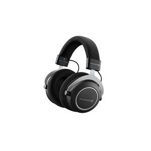 Beyerdynamic Amiron wireless schwarz Bluetooth arround Ear Kopfhörer