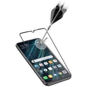Cellularline Schutzglas Huawei P30 60307 TEMPGCAPP30K