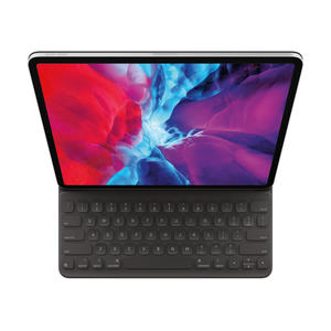 "Apple iPad Pro 12.9"" Smart Keyboard 2020 MXNL2D/A für iPad Pro 12.9"" Generation 4"