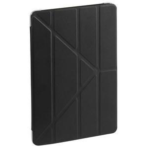 VIVANCO Smart Case iPad Pro 9,7'', Air2 VIVANCO A36770 T-SCI7BL