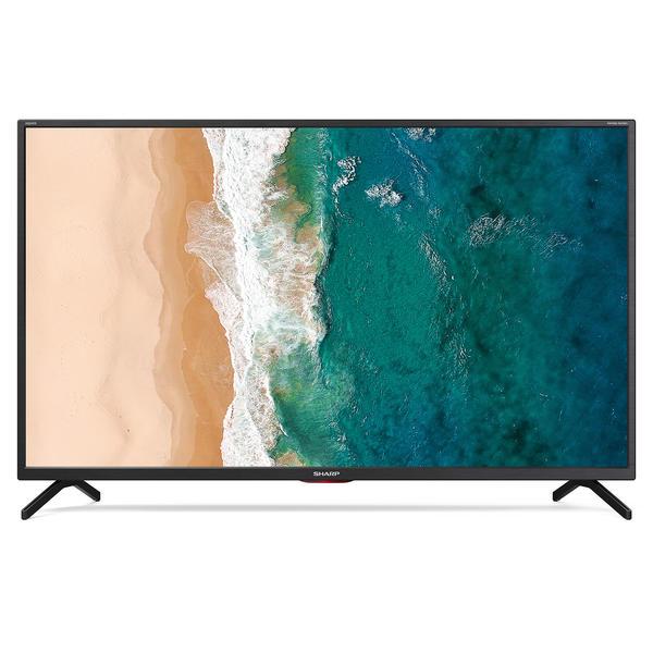 """Sharp 40BI5EA Full HD Android TV 40"""" (101 cm) DVB-T2/C/S2"""