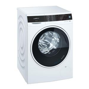 Siemens WD14U512 iQ500 Waschtrockner, 10kg/6kg, 1400 U/min.