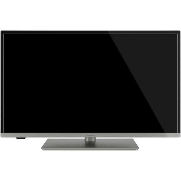 """Panasonic TX-32JSW354 LED-TV 32"""" (80 cm) DVB-T2/C/S2"""