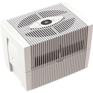 Venta LW45 Comfort Plus Luftwäscher für ca. 80m², brilliant weiss