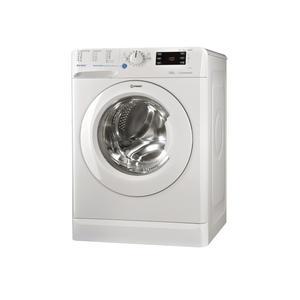 Indesit BWE 71683X W EU Waschmaschine A+++, 7kg