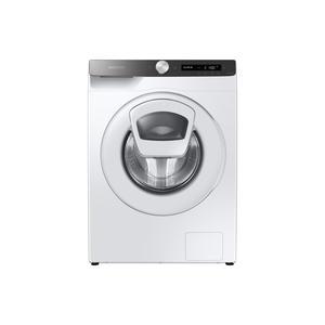 Samsung WW70T554ATT AddWash Waschmaschine, 7 kg,1400 U/min