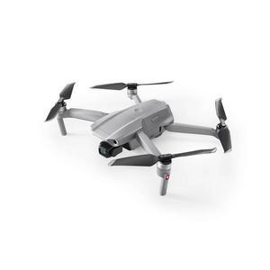 DJI Mavic Air 2 Quadrocopter Drohne
