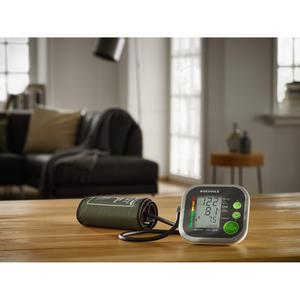 Soehnle Systo Monitor 200 (68108) Blutdruckmessgeräte