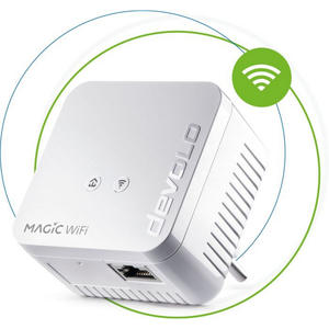 devolo Magic 1 WiFi Mini 8559