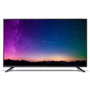 "Sharp 50BJ2E 4K UHD Smart LED TV 50"" (127cm) DVB-T2/C/S2"