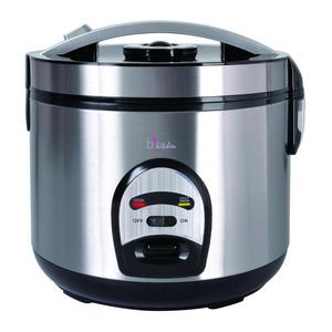 Bikitchen Cook 200 Reiskocher 700 Watt,