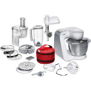 Bosch MUM54270DE Styline Küchenmaschine