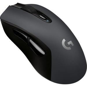 Logitech G603 Lightspeed USB 910-005102 Bluetooth