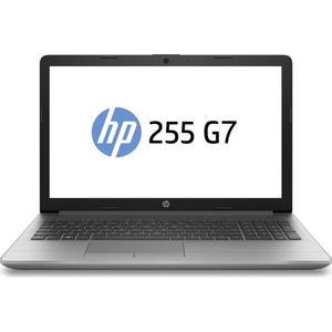 """HP 255 G7 R5-3500U 15.6"""" 8GB/512GB 159N8EA Windows 10 Pro 64bit, Full HD"""