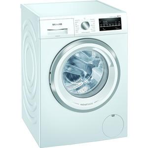 Siemens WM14UT90EM Extraklasse iQ500 Waschmaschinen 9kg