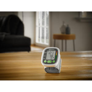 Soehnle Systo Monitor 100 (68095) Blutdruckmessgeräte
