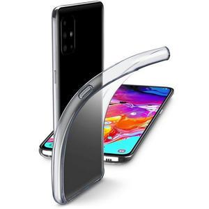 Cellularline TPU-Cover Galaxy A71 61443 FINECGALA71T