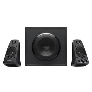 Logitech Speaker System Z623 980-000403