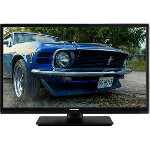 """Panasonic TX-24GW334 LED-TV 60 cm (24"""") LCD-TV mit LED-Technik"""