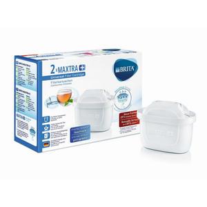Brita Maxtra+ 2er Pack Filterkartuschen