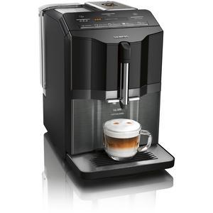 Siemens EQ.3 TI355F09DE Extraklasse Kaffeevollautomat
