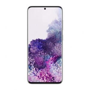 """Samsung Galaxy S20 128GB Cosmic Grey 6,2"""" 8GB RAM SM-G980FZADEUB"""