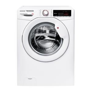 Hoover HSX 1495T3-S 9kg Waschmaschine