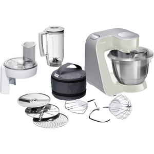 Bosch MUM58L20 Styline Küchenmaschine