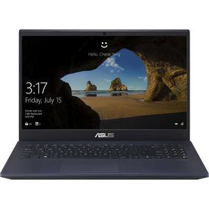 Asus X571GT-BQ638T 15.6 i5 8/512GB FHD 90NB0NL1-M10760 GTX1650M 4GB, Win 10
