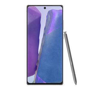 Samsung Galaxy Note20 mystic gray 256GB SM-N980FZAGEUB
