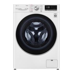 LG F2V7SLIM8E Waschmaschine Slim 8,5kg, 1200 U/Min.