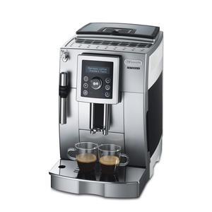 Delonghi ECAM23.420 SW Kaffeevollautomat