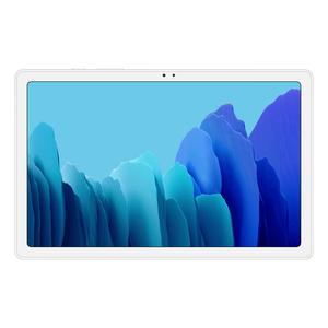 """Samsung Galaxy Tab A7 10.4"""" (2020) WiFi 32GB SM-T500NZSAEUB silver"""